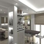 ristrutturazioni edili Roma - ristrutturazione cucine e angolo relax