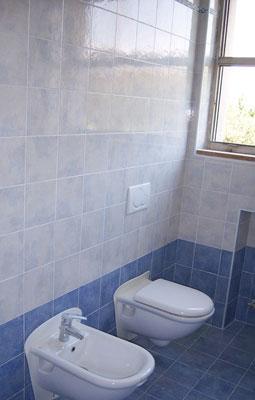 Ristrutturazione bagno Verona  Costi per ristrutturare bagni