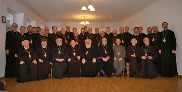 synod_ugcc_big.jpg