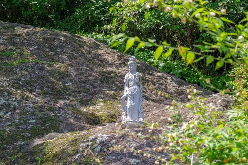 利生寺の永代供養・先祖供養について