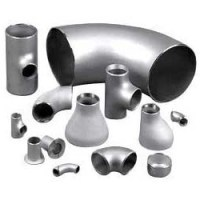 Alloy 625 equivalent Inconel 625 Manufacturer Supplier ...
