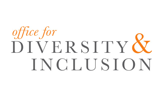 RIT Diversity Team to Host Local Affinity Group True