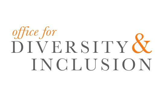 Isaac L. Jordan Faculty Pluralism Award nominations sought