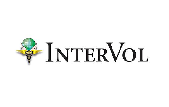 Global Health Association features talk by InterVol