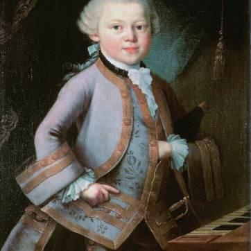 Image source: Wikimedia Commons.