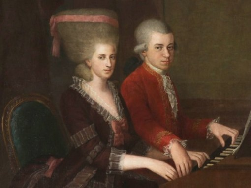 Mozart_siblings