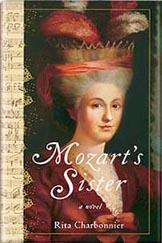 Mozarts_Sister
