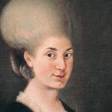 Image source: Wikimedia Commons