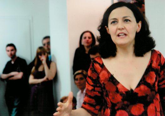 Rita-Charbonnier-reading