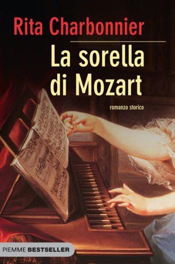 La sorella di Mozart