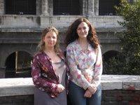 Manon in Rome 065 PER BLOG
