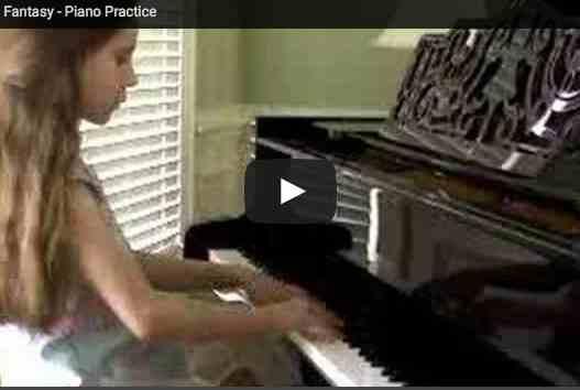 Ancora sulla Fantasia per pianoforte in Re Minore di Mozart, K 397