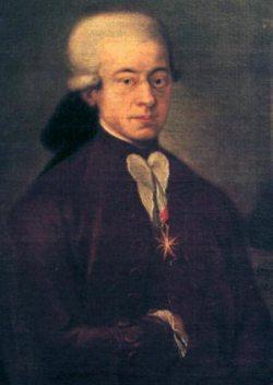 Mozart_2