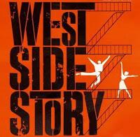 "E adesso… musical! ""West Side Story"""