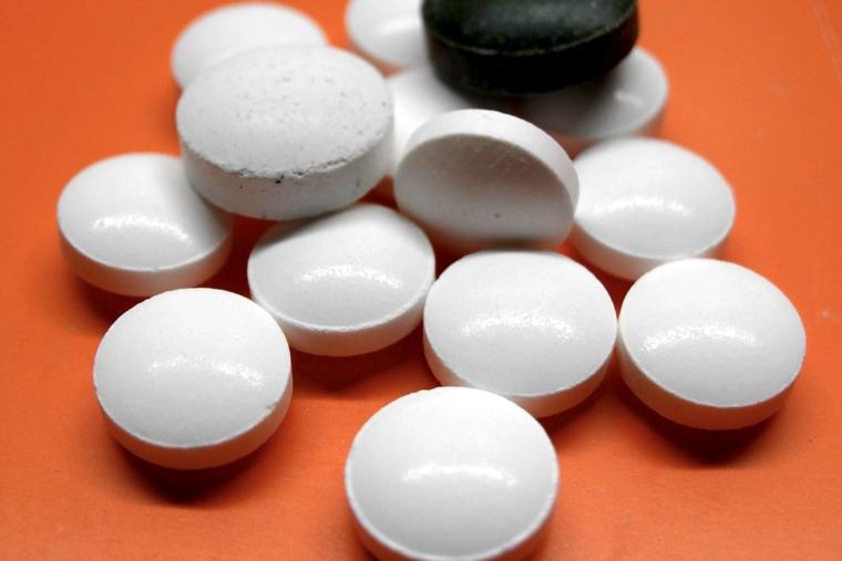 Come procurarsi la pillola del giorno dopo