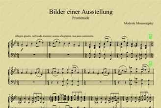 Per chi fa musica: MuseScore, software libero di composizione e notazione