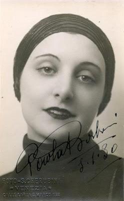 Paola-Borboni-1935