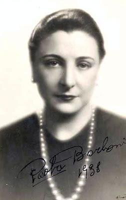 Paola-Borboni-nel-1938