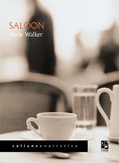 Saloon-Del-Vecchio-Editore