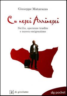 Cu nesci Arrinesci | Il libro