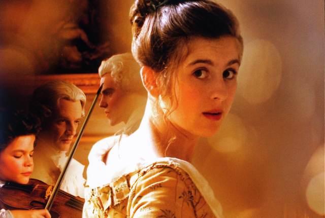 «La sorella di Mozart»: una lettura sorprendente