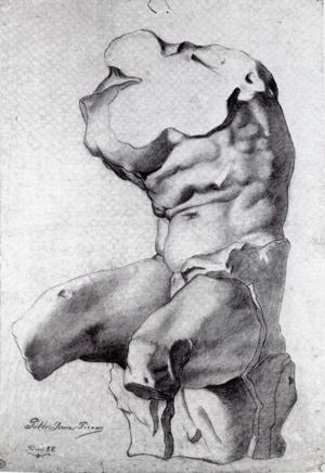 1-Picasso-studio-Accademia