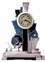 Goulden-orologio-1928