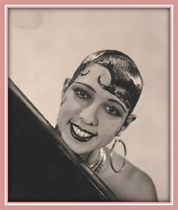 Josephine-Baker