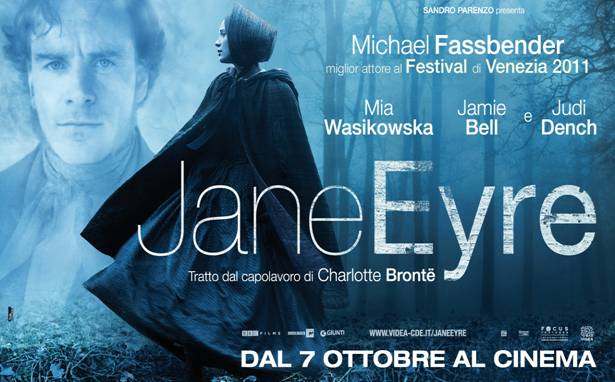 Jane-Eyre-film