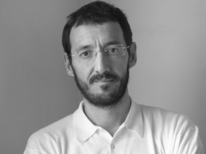 "Luca Josi sull'affaire ""Agrodolce"""