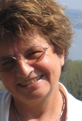 Silvia-Ricci-Lempen