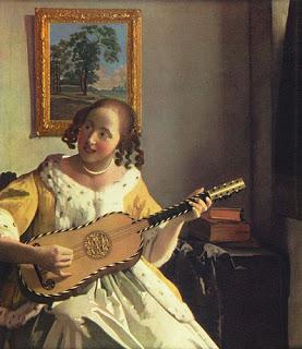 vermeer-suonatrice-chitarra
