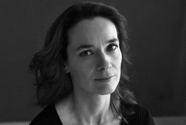 Cinque domande a Francesca Melandri