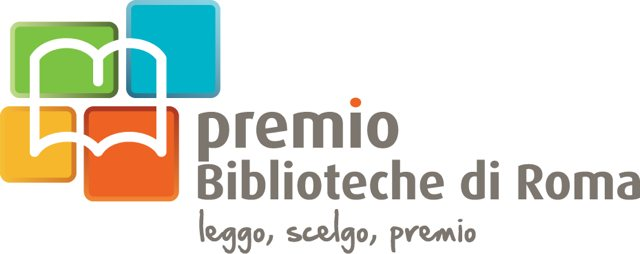 premio_2013