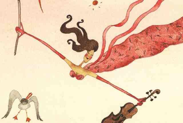«Il mondo di Mad» di Anna Di Francisca