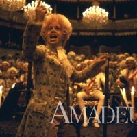 «Amadeus» di Milos Forman e la vera storia di Mozart (1)