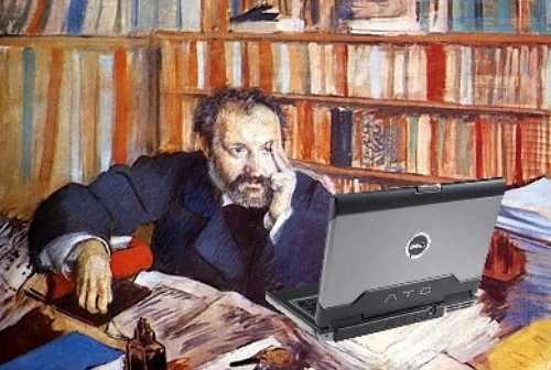 """La strana giornata di Alexandre Dumas"": recensioni e interviste"