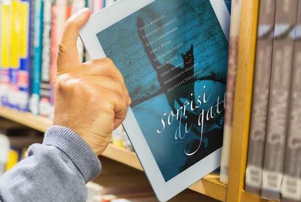 Creare da soli il proprio eBook: conviene?