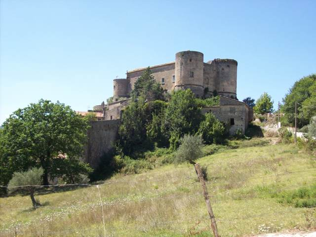 castello-prata