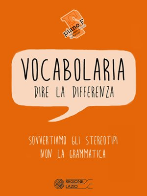 Vocabolaria_300