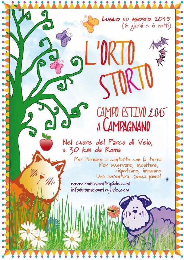 Campo_estivo
