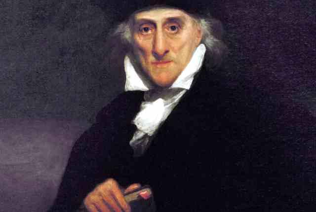 Tra diritto, giustizia e regole sociali. La trilogia Mozart–Da Ponte