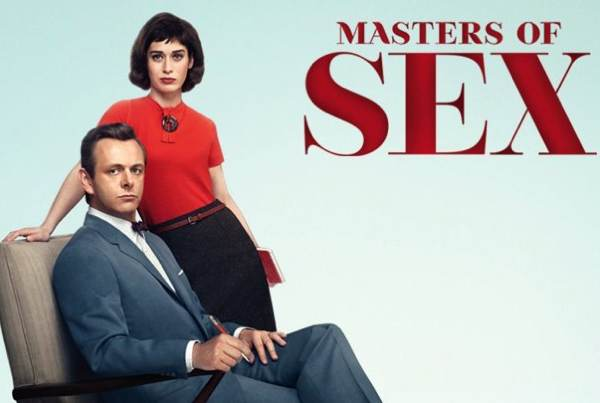 Per gli amanti di «Masters of Sex»