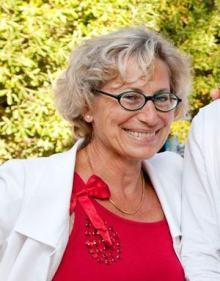 Carla Forcolin