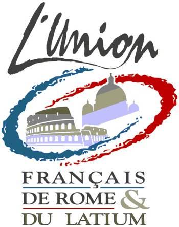 logo_union_franc%cc%a7ais_rome
