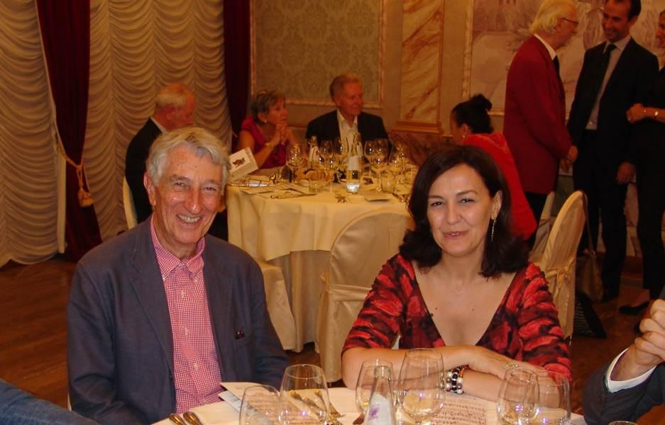 """""""Figaro e oltre"""": la Settimana Mozartiana a Rovereto, fino al 16 settembre"""