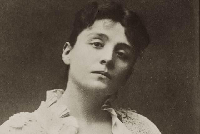 Eleonora Duse: la nascita del mito