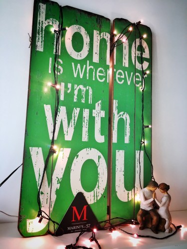 10067366home-is-wherever-im-with-you