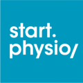 Health/Physiotherapy