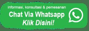 Chat-WA kawat duri